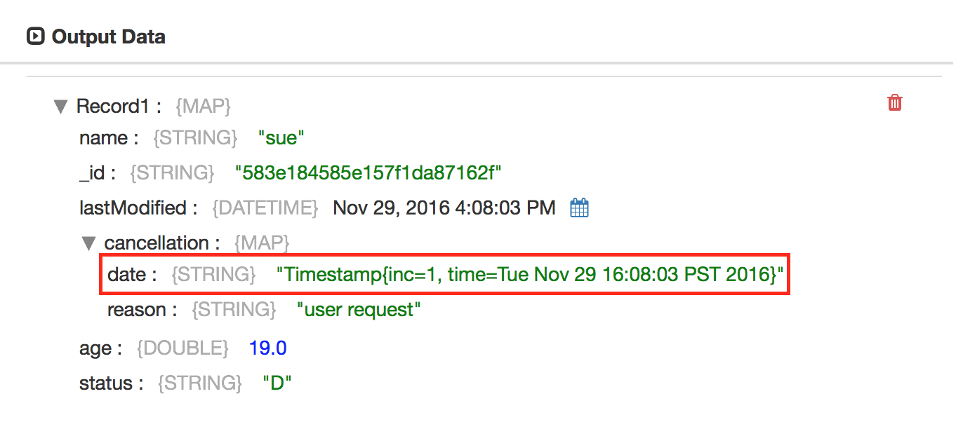 sdc 4594 support mapping mongodb internal bson timestamp into sdc